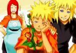 Uzumaki_Naruto_229_.jpg