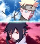 Uzumaki_Naruto_230_.jpg