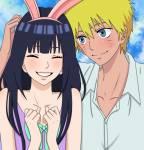 Uzumaki_Naruto_236_.jpg