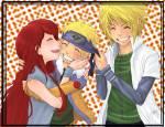 Uzumaki_Naruto_244_.jpg