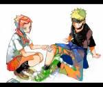Uzumaki_Naruto_248_.jpg