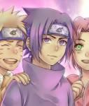 Uzumaki_Naruto_251_.jpg