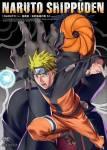 Uzumaki_Naruto_254_.jpg