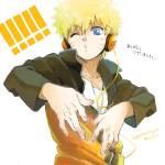 Uzumaki_Naruto_256_.jpg
