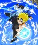 Uzumaki_Naruto_265_.jpg
