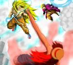 Uzumaki_Naruto_266_.jpg
