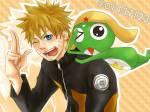 Uzumaki_Naruto_267_.jpg