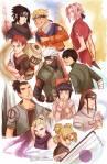Uzumaki_Naruto_268_.jpg