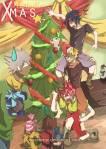 Uzumaki_Naruto_271_.jpg