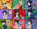 Uzumaki_Naruto_274_.jpg