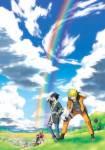 Uzumaki_Naruto_275_.jpg