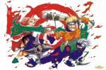 Uzumaki_Naruto_280_.jpg