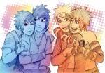 Uzumaki_Naruto_288_.jpg