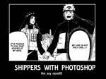 Uzumaki_Naruto_28_.jpg