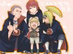 Uzumaki_Naruto_290_.jpg