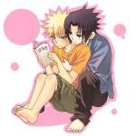 Uzumaki_Naruto_2_.jpg