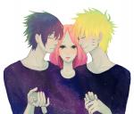 Uzumaki_Naruto_2_.png