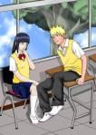 Uzumaki_Naruto_310_.jpg