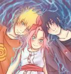 Uzumaki_Naruto_323_.jpg