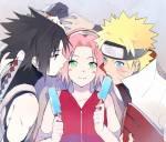 Uzumaki_Naruto_324_.jpg