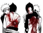 Uzumaki_Naruto_325_.jpg