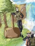Uzumaki_Naruto_328_.jpg