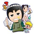 Uzumaki_Naruto_336_.jpg