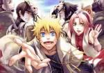 Uzumaki_Naruto_340_.jpg