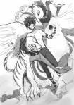 Uzumaki_Naruto_344_.jpg