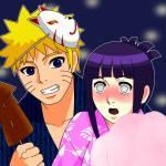 Uzumaki_Naruto_346_.jpg