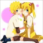 Uzumaki_Naruto_347_.jpg