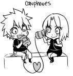 Uzumaki_Naruto_349_.jpg