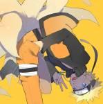 Uzumaki_Naruto_34_.jpg