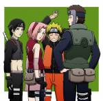 Uzumaki_Naruto_353_.jpg