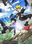 Uzumaki_Naruto_367_.jpg