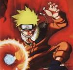 Uzumaki_Naruto_375_.jpg