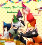 Uzumaki_Naruto_383_.jpg