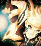Uzumaki_Naruto_385_.jpg