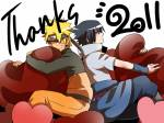 Uzumaki_Naruto_390_.jpg