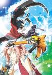 Uzumaki_Naruto_392_.jpg
