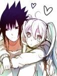 Uzumaki_Naruto_393_.jpg