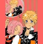 Uzumaki_Naruto_398_.jpg