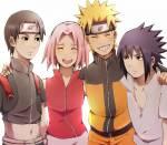 Uzumaki_Naruto_413_.jpg