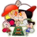 Uzumaki_Naruto_420_.jpg