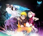 Uzumaki_Naruto_421_.jpg