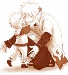 Uzumaki_Naruto_423_.jpg