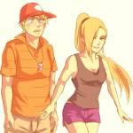 Uzumaki_Naruto_426_.jpg
