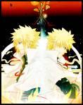 Uzumaki_Naruto_432_.jpg