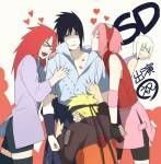 Uzumaki_Naruto_433_.jpg