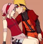 Uzumaki_Naruto_434_.jpg